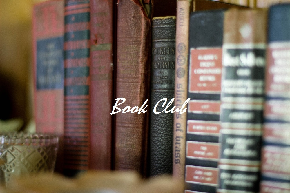 public-domain-images-free-stock-photos-old-books-vintage-brown-red-1-1000x666 - Copy (3).jpg