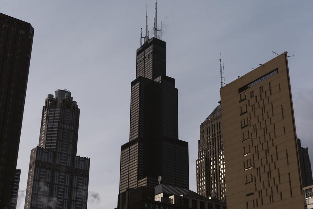 Chicago Pt. 2
