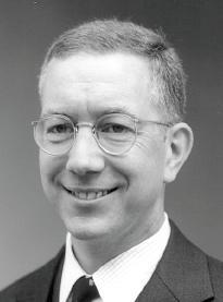 Tom Spence, President of Spence Media
