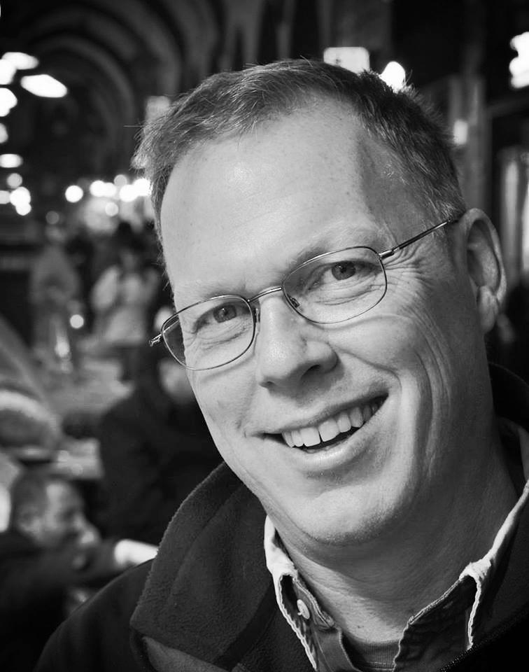 Peter Vogelaar