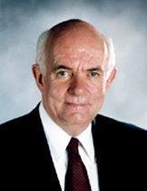Jim Stenson