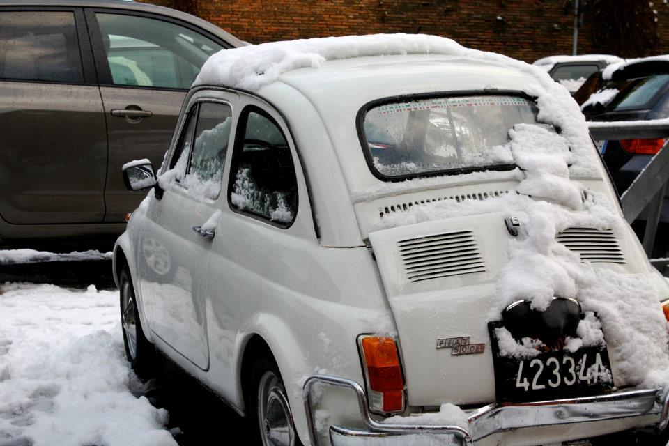 snowinrome4.jpg