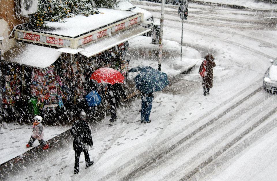 snowinrome5.jpg