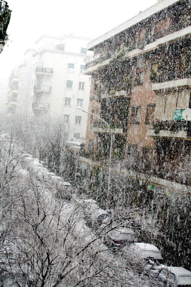 snowinrome6.jpg