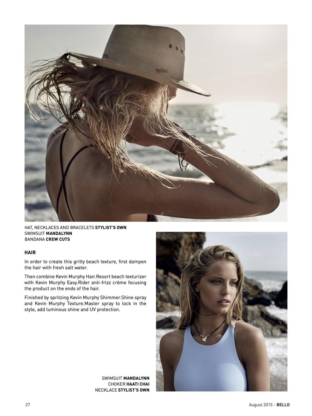 BELLO Beauty August 2015 (dragged) 10.jpg