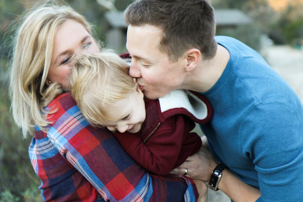 rensbergerfamily-180.jpg