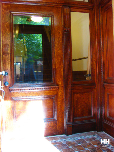 hh_235west1371_1R_front_door_gallery.jpg