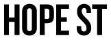 Hope St.jpg