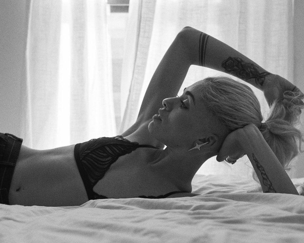 Stella Santana 25.jpg