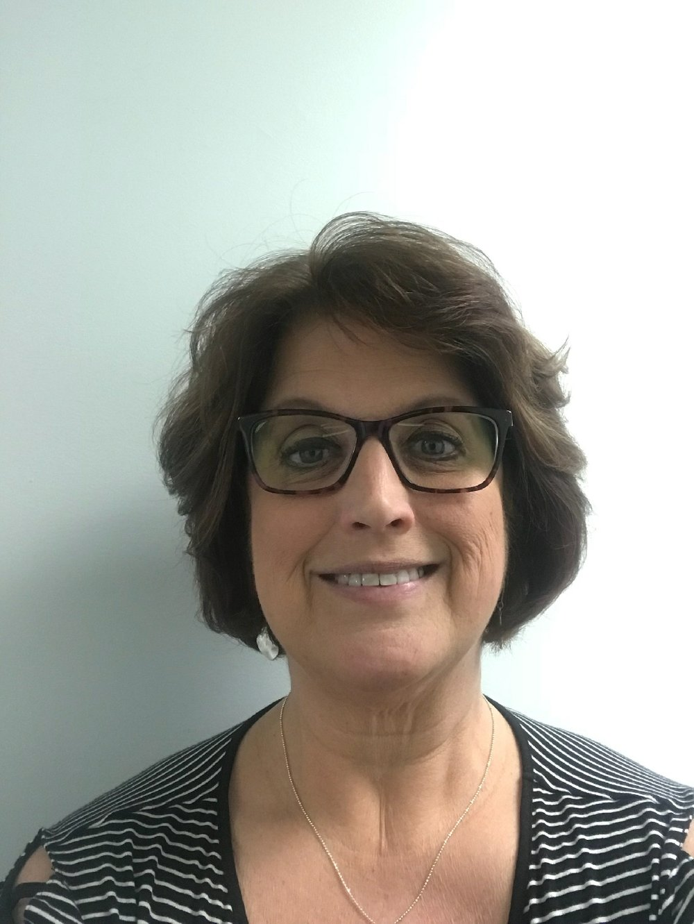 Donna Hutchens - Practice Manager