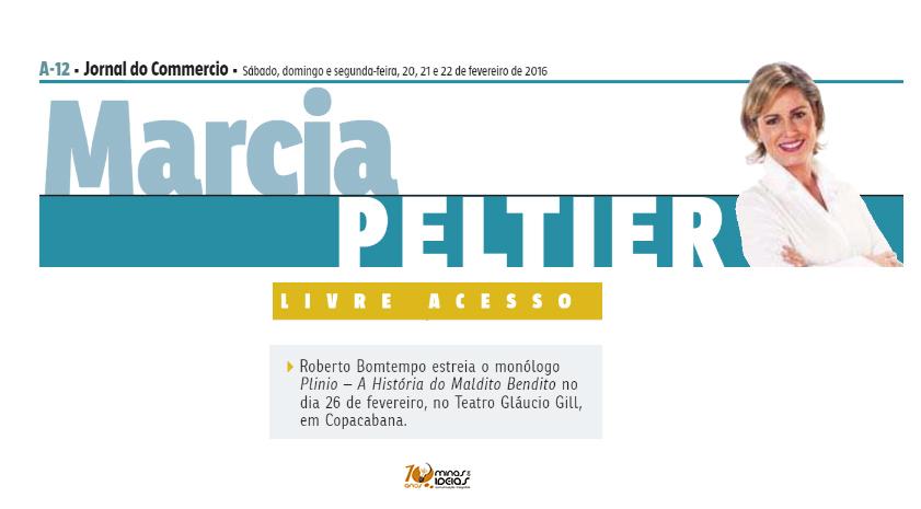 160221 Coluna Marcia Peltier.jpg