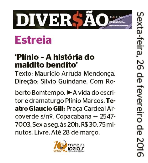 160226 EXTRA DIVERSAO.jpg