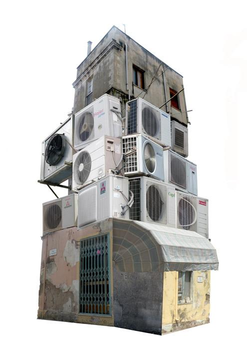 Constructor_Sardegna_01 Kopie 2.jpg