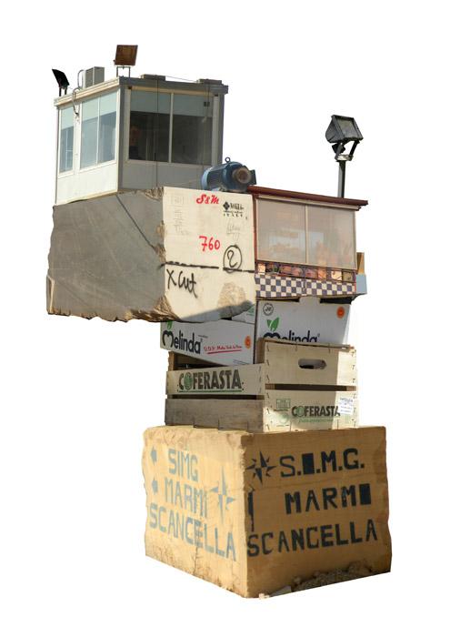 Constructor_Sardegna_02 Kopie 2.jpg