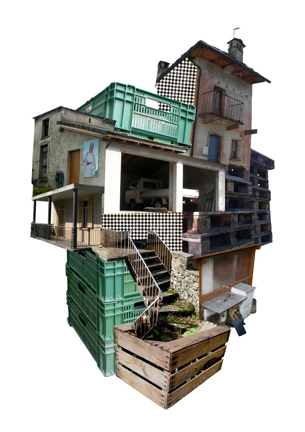 Constructor_Cavigliano Kopie.jpg