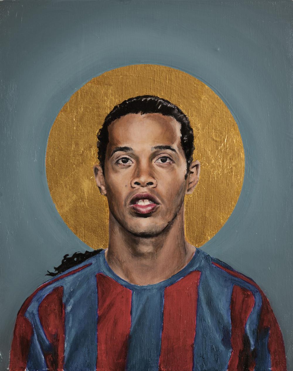 Ronaldinho_DEF2small.jpg