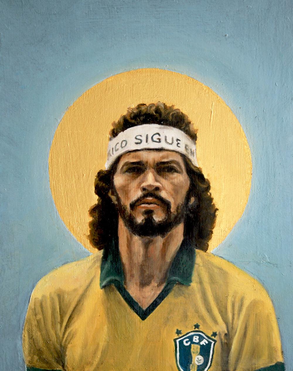 Socrates_def3.jpg