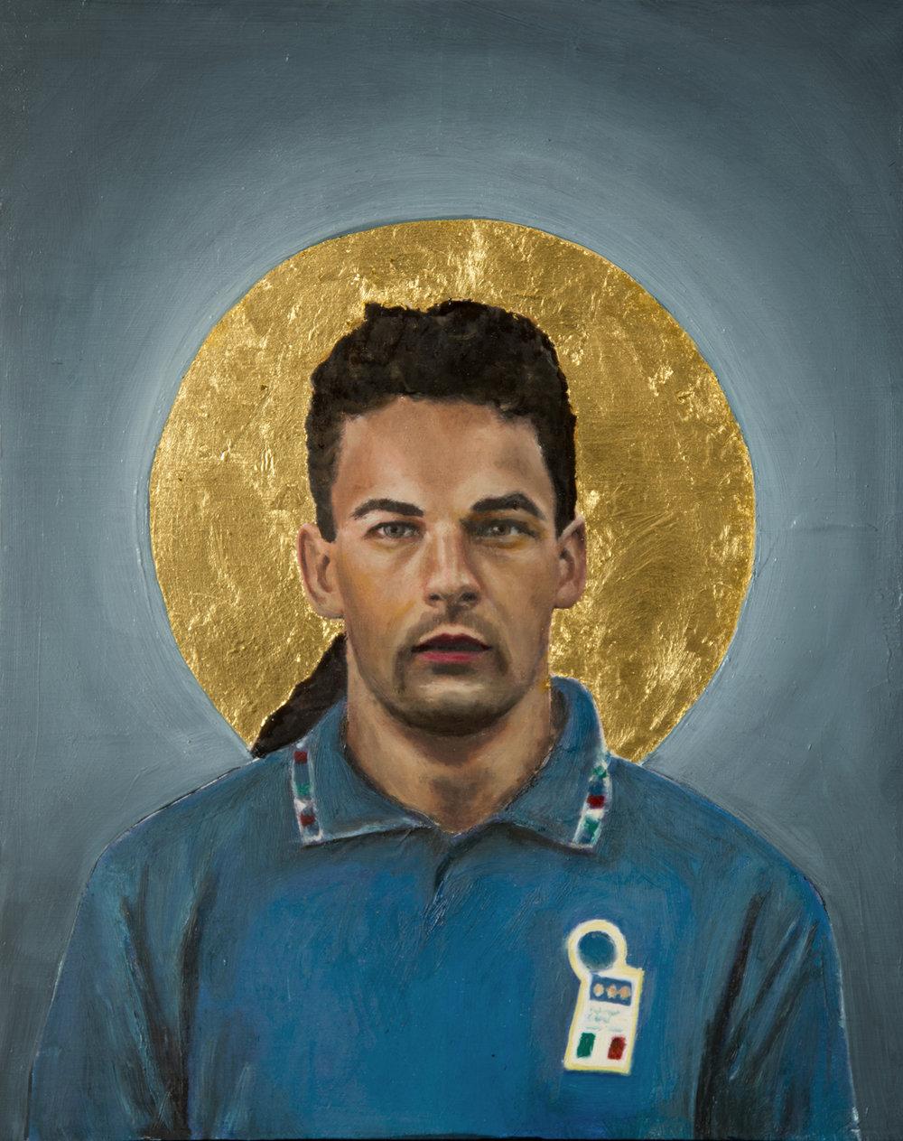 Baggio_def.jpg