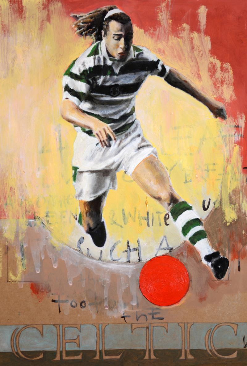 22_ONELOVE_Celtic.jpg