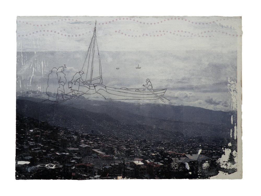 bolivia-03.jpg