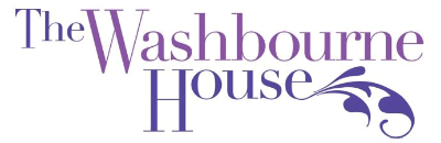 washbourne house logo