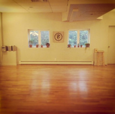 spring tide, tj tara, laceyoga, abhyasa yoga center
