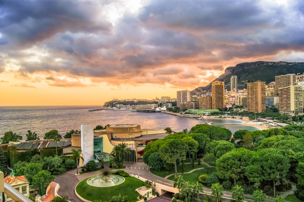 Monte Carlo 2.jpg
