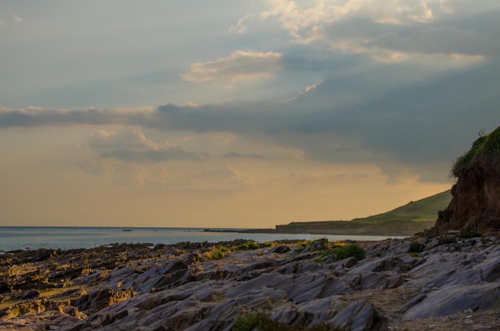 Hayle Coast 1.jpg