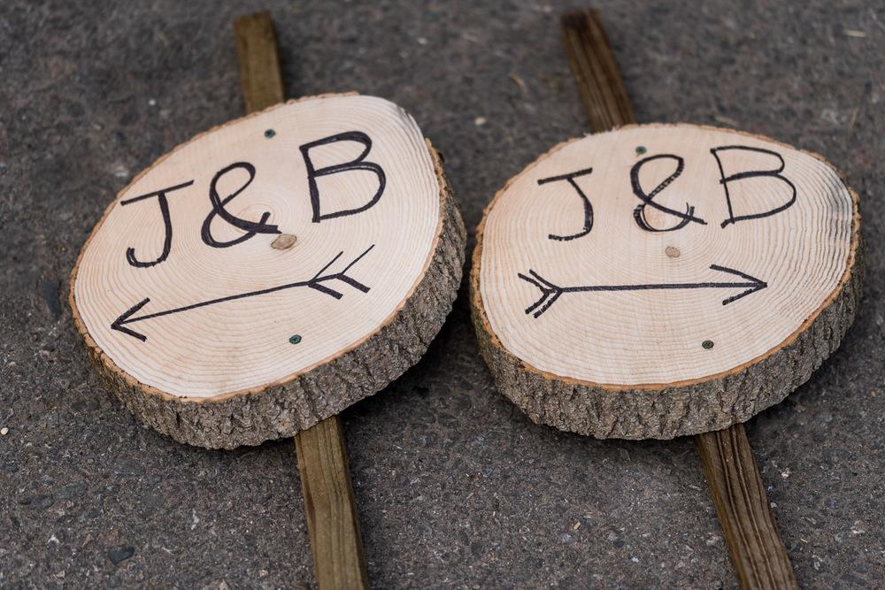 J&B_Wedding_13