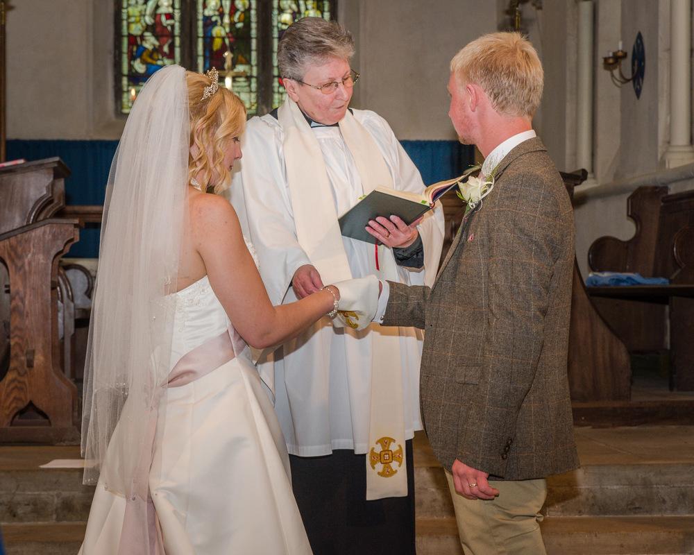 J&B_Wedding_188