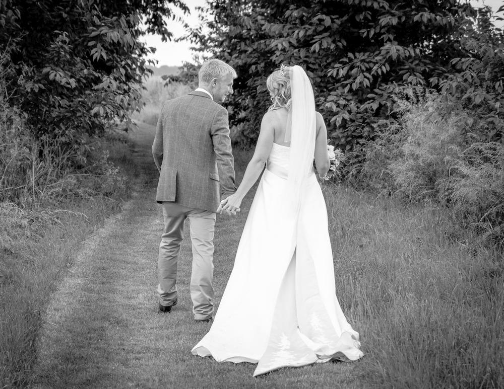 J&B_Wedding_278