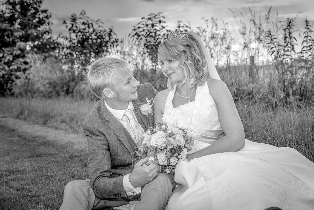 J&B_Wedding_281