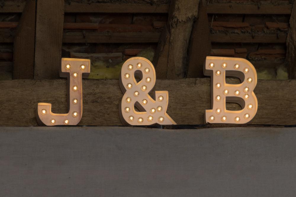 J&B_Wedding_294