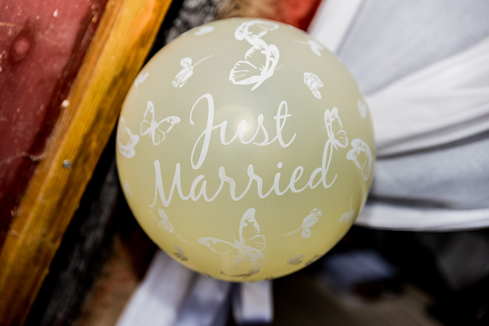 J&B_Wedding_334