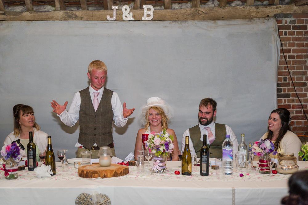 J&B_Wedding_345