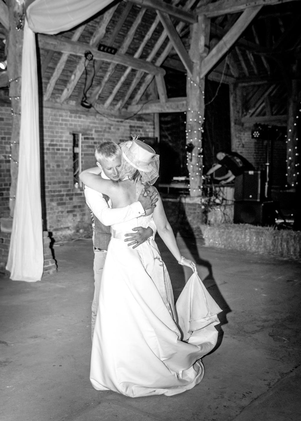 J&B_Wedding_400