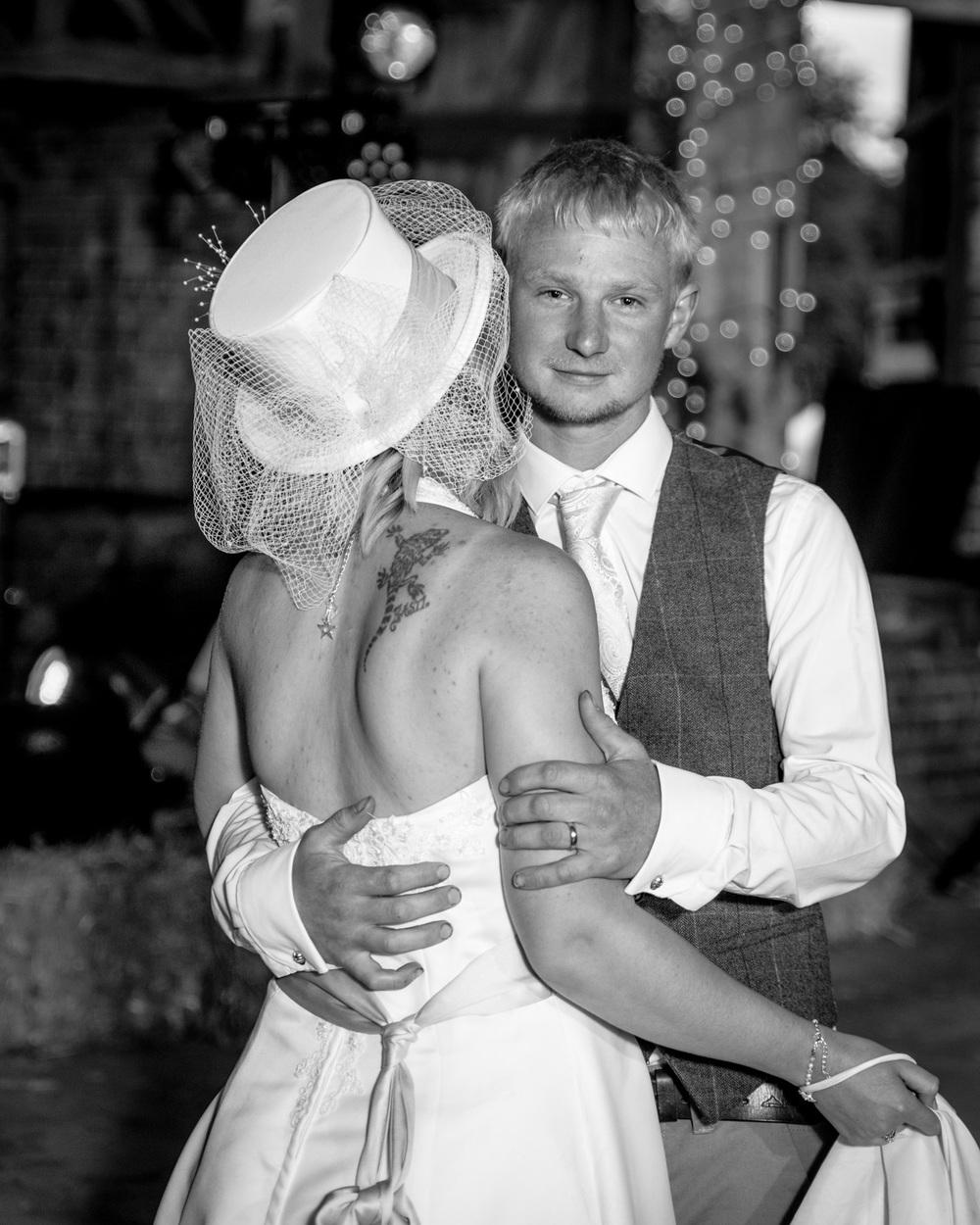 J&B_Wedding_406