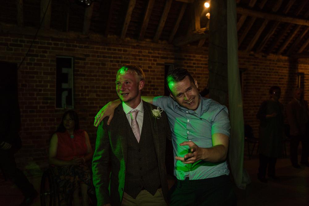 J&B_Wedding_450