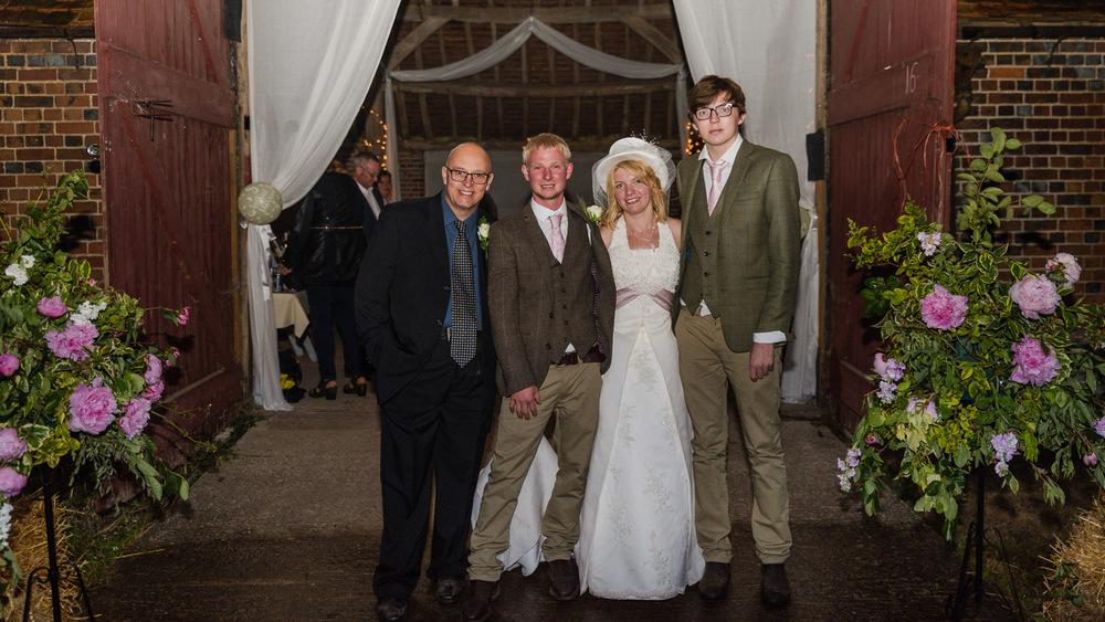 J&B_Wedding_455