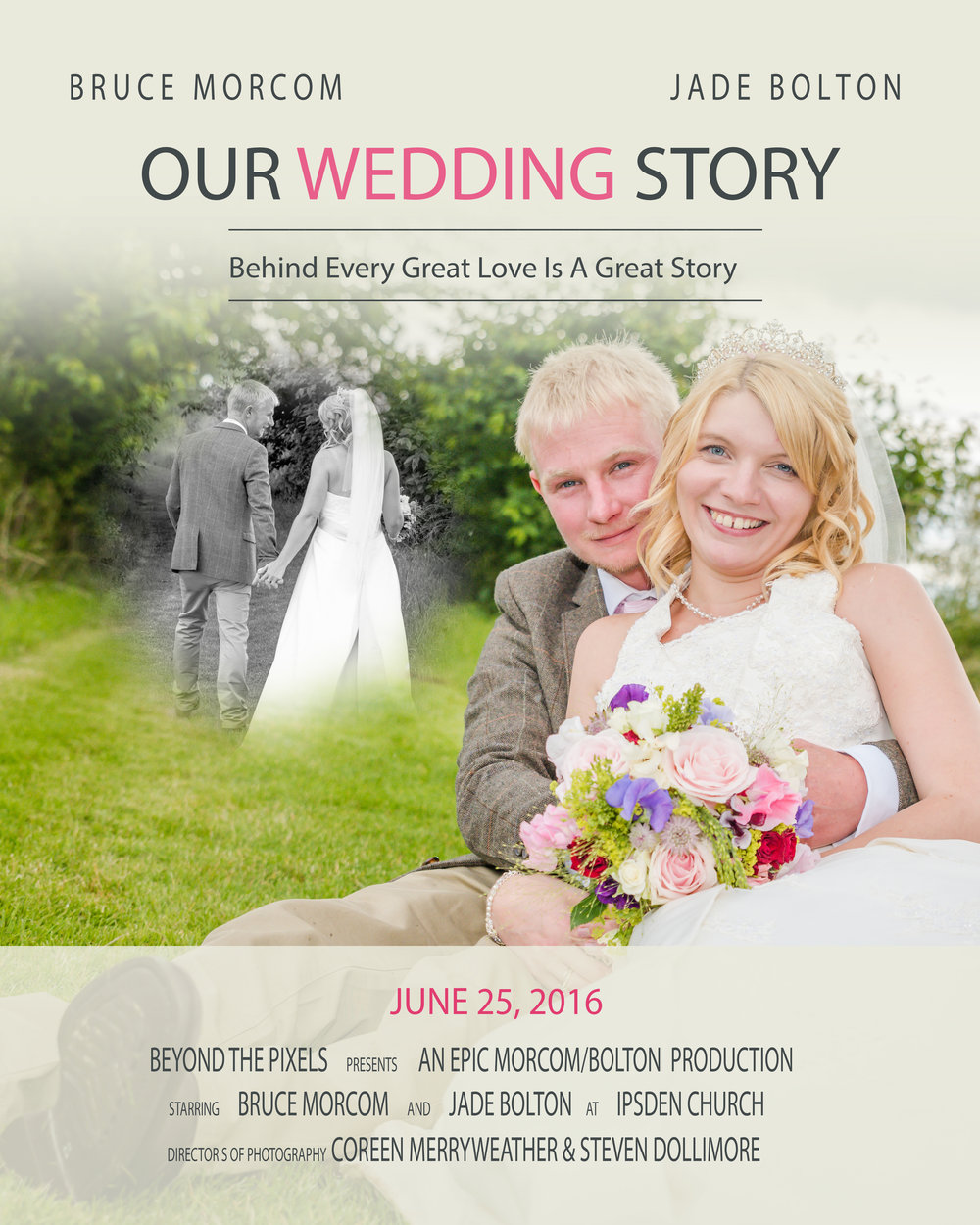 WeddingStoryMoviePoster.jpg