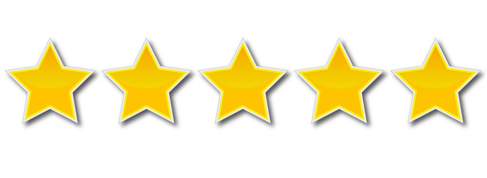 5-Gold-Stars1.jpg