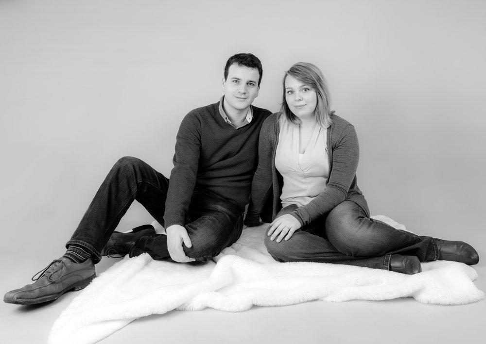 Henderson Engagement-9.jpg