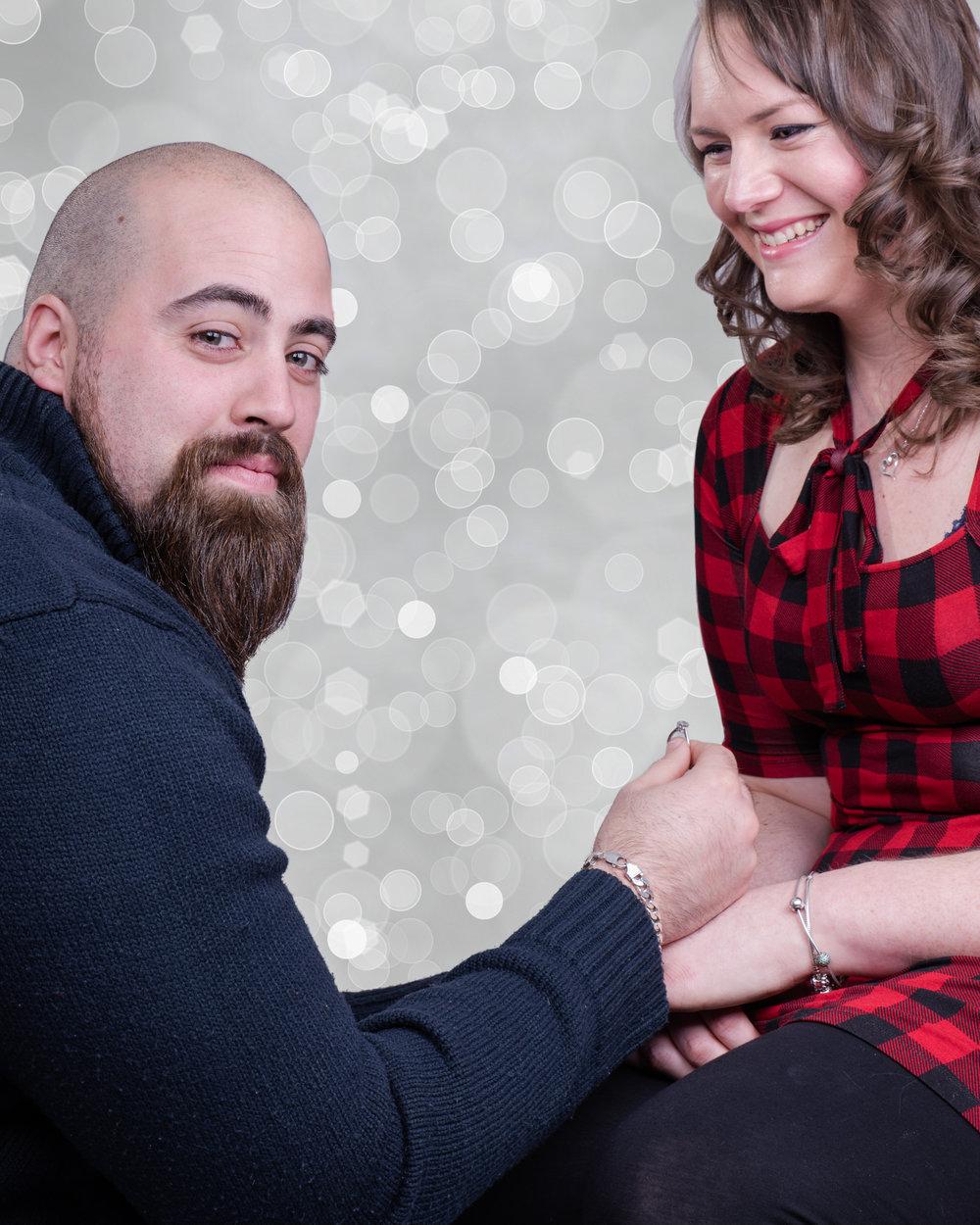 Kris & Laura Engagement 15