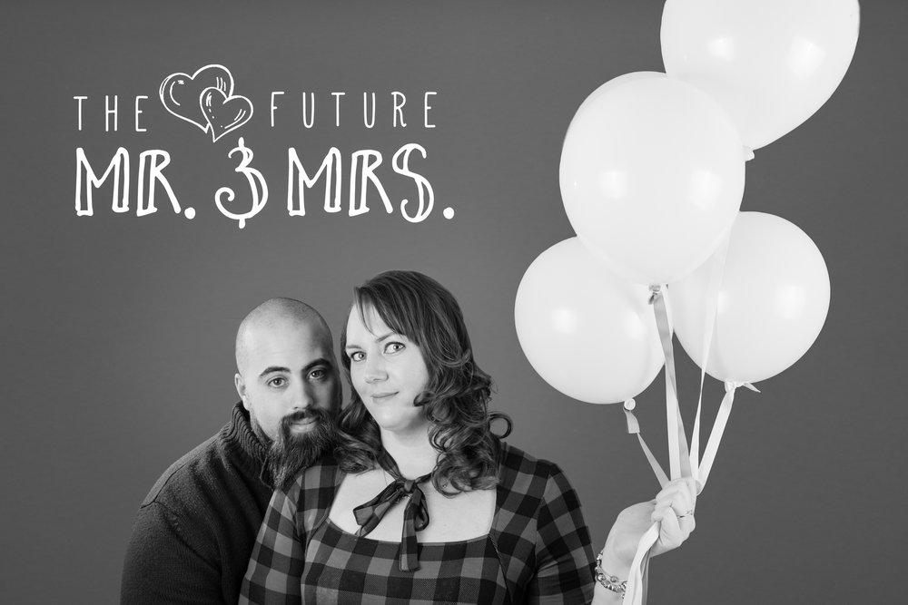 Kris & Laura Engagement 22