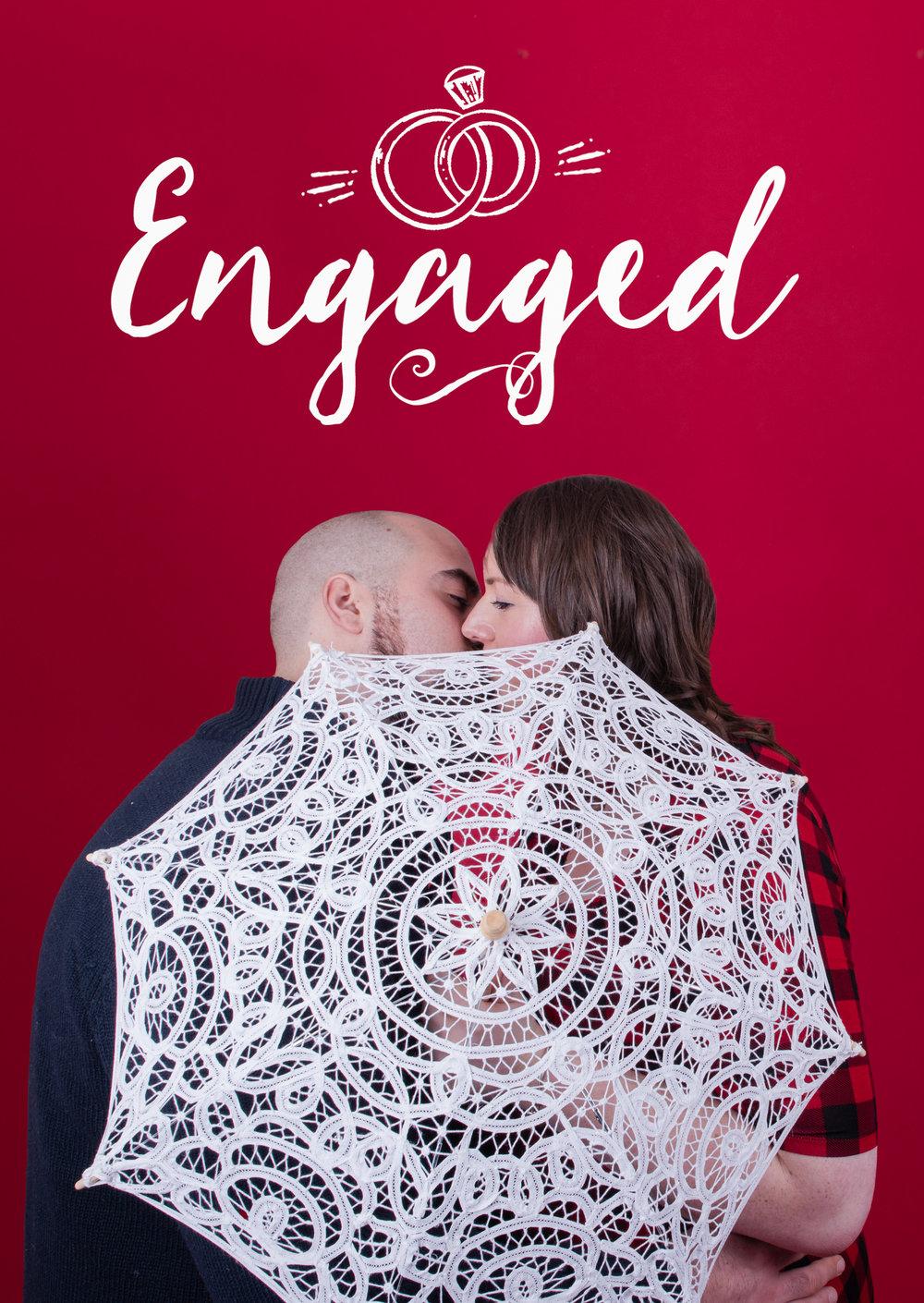 Kris & Laura Engagement 27