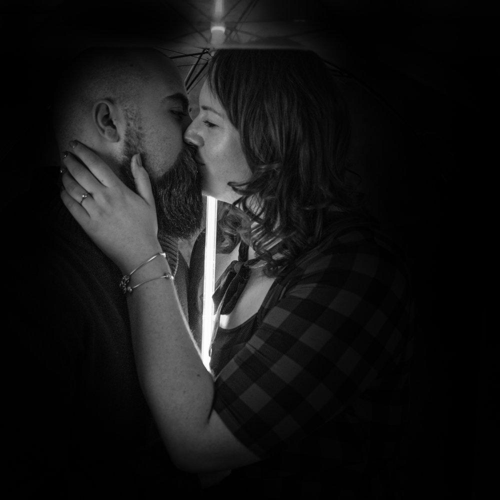 Kris & Laura Engagement 30