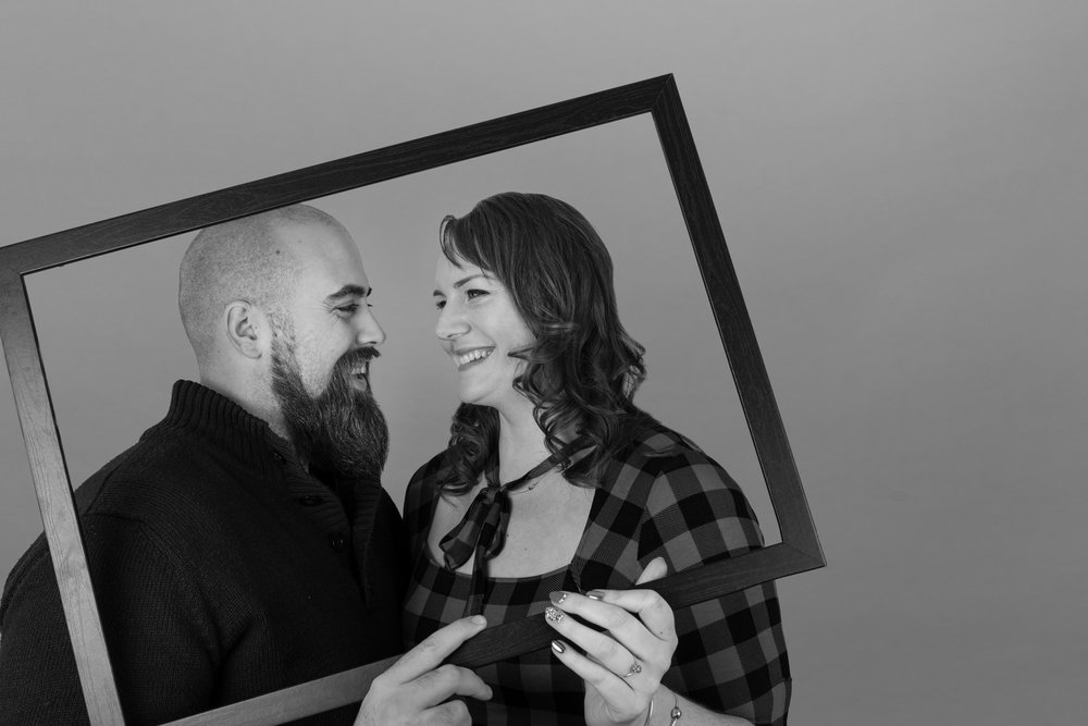 Kris & Laura Engagement 49