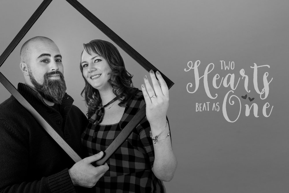 Kris & Laura Engagement 51