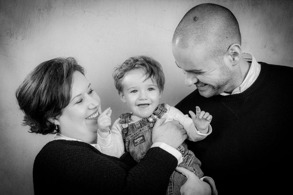 Bradshaw Family 30