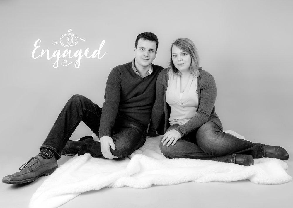 Henderson Engagement-6.jpg